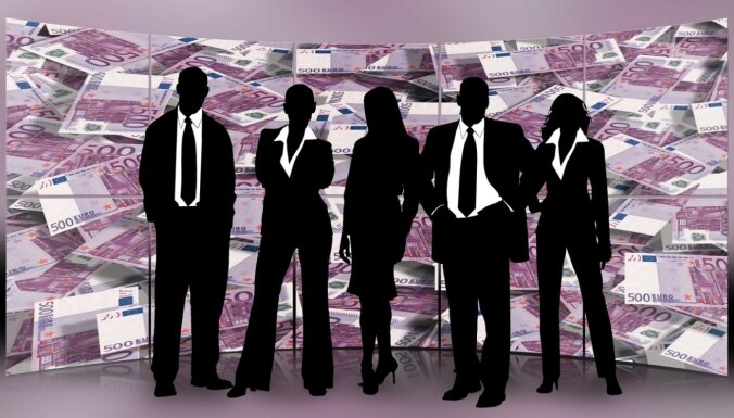 Бывшим главам самоуправлений больше не будут платить ежемесячное пособие