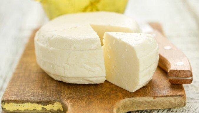 Pilnpiena siers