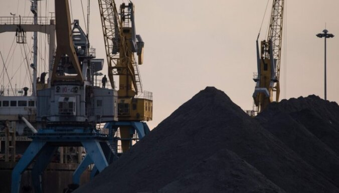 Reuters: Россия помогает КНДР обходить международные санкции