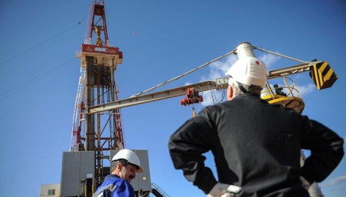 Kāda ir Baltijas enerģētikas drošība? Turpinās Rīgas konference 2020. Video tiešraide noslēgusies