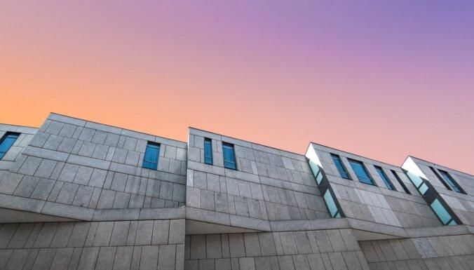 Dzīvosim akumulatoros? Zinātnieki rada atkārtoti uzlādējamas baterijas no betona