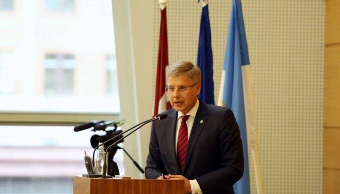 Rīgas domes koalīcija nodrošinājusi sev pārsvaru visās komitejās