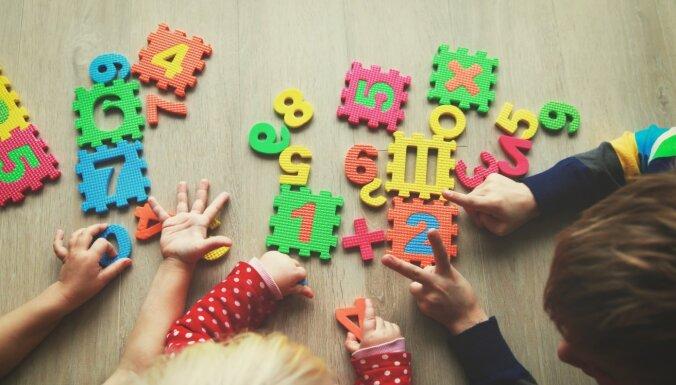 Raidījums konstatē iespējamu emocionālu un fizisku vardarbību pret bērniem Rīgas bērnudārzā