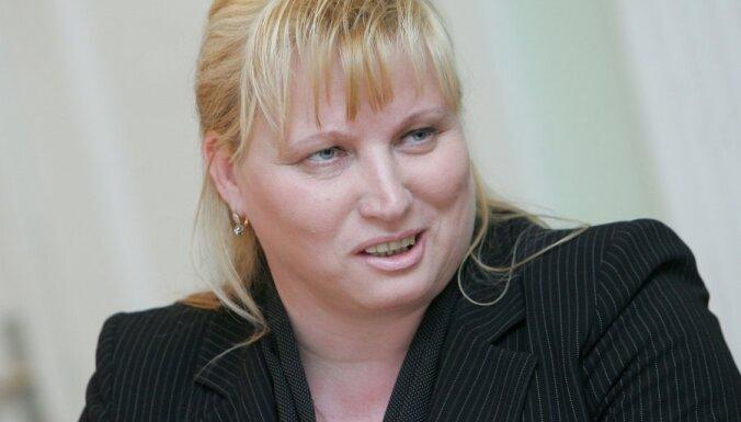 Daugavpilī topošā jaunā 'Mūsu partija' būs kreisi centriski orientēta