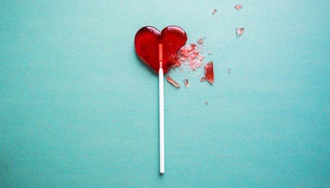 Слежка, киллер и прокол: ревнивая девушка решила вернуть любимого и села в тюрьму до конца жизни