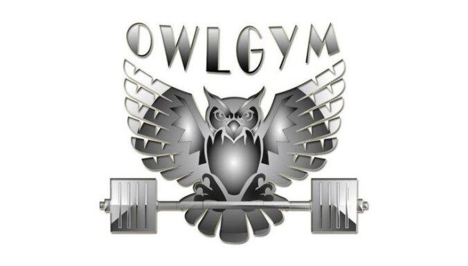 Septembrī Purvciemā durvis ver jauns fitness klubs 'Owlgym'
