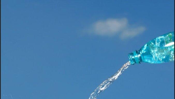 МОСРР требует отменить решение Рижской думы об учреждении AquaRiga