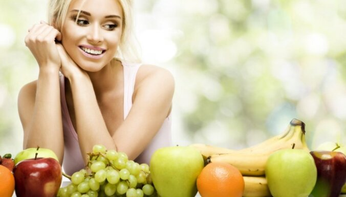 Бананово-молочная диета: варианты, плюсы и минусы