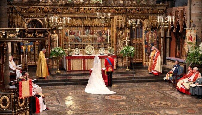 Karaliskās kāzas gaidāmas arī Butānā