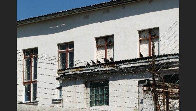 Тюрьма превращается в отель: зеки платят за свет