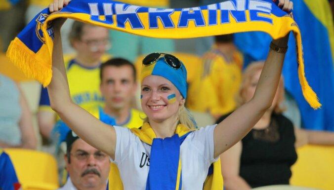 Сегодня завершается групповой этап ЕВРО: Украина еще может оказаться в плей-офф
