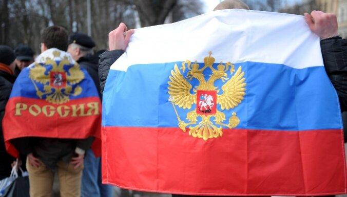 Arnis Latišenko, APPC: Maldināšana – Latvijas gadījums Nr. 14