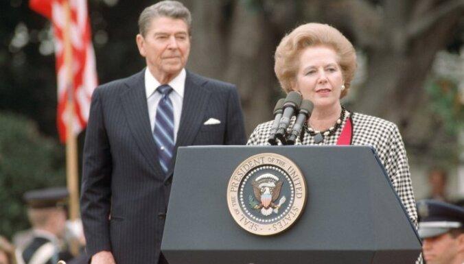 Инаугурация: один президент был в стельку пьян, для другого она закончилась смертью