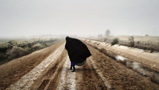 Kuldīgā gaidāmas starptautiski pazīstamu fotogrāfu lekcijas