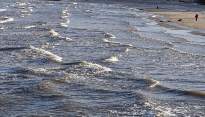 Министр обороны Польши: Балтийское море превратилось в море опасностей