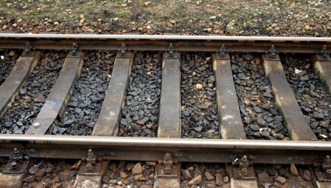 В Болдераю едет группа экспертов: оценят возможности запуска поездов в этот район Риги