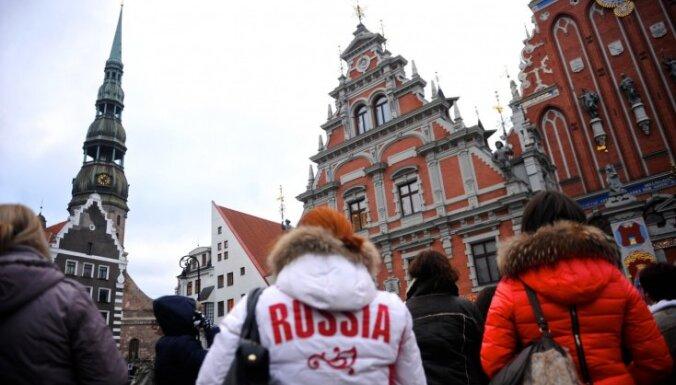 Как Латвия борется с российскими инвестициями. И что из этого получается