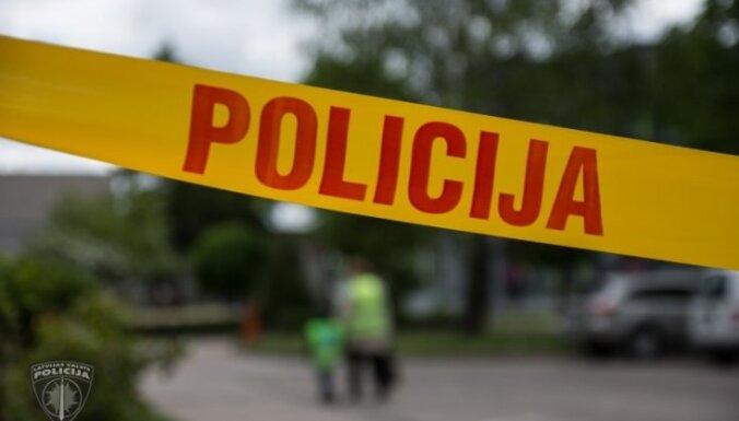 Pret bērnunama 'Līkumi' direktoru Boķi lūdz sākt kriminālvajāšanu