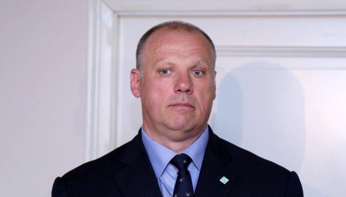Bergmanis: NATO samitā Varšavā pieņemtie lēmumi ilgstoši ietekmēs Latviju