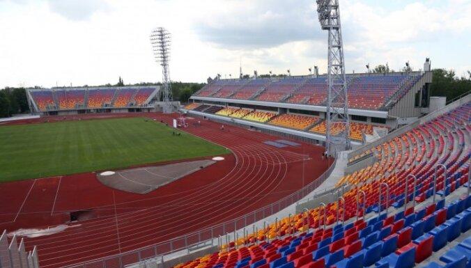 daugavas-stadions-pec-rekonstrukcijas-11