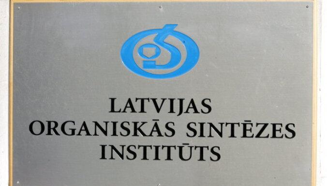 Латвийские супер-лекарства. Как Латвия лечит мир и теряет миллиарды