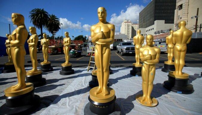 Gaidot 'Oskaru' apbalvošanu – 'Critics' Choice' ceremonijā laurus plūc 'Reiz Holivudā'