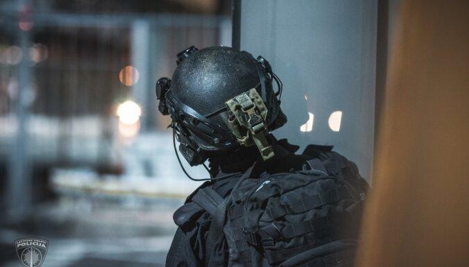 'Baltijas mediju alianse': VDD sāktais kriminālprocess neietekmēs uzņēmuma komercdarbību