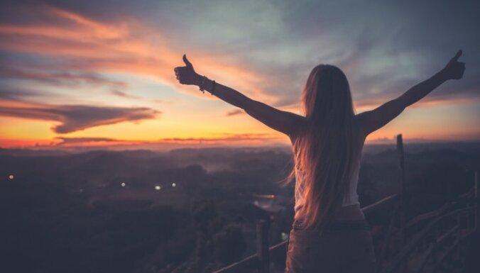 14 сильных цитат психолога Луизы Хей, которые помогут вам пережить тяжелое время