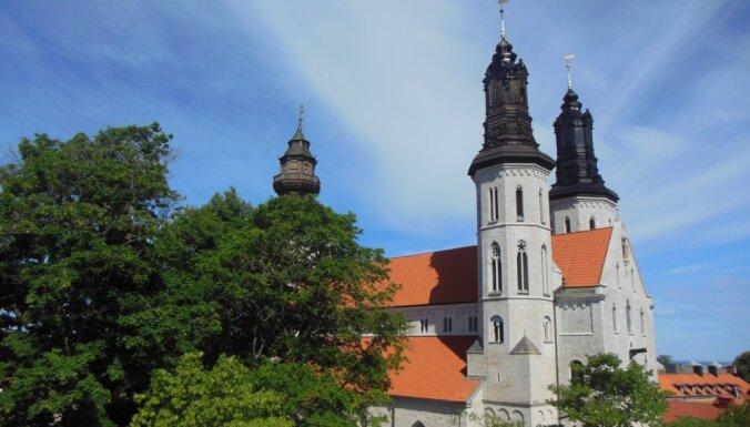 10 вещей, которые стоит увидеть и сделать скандинавским летом