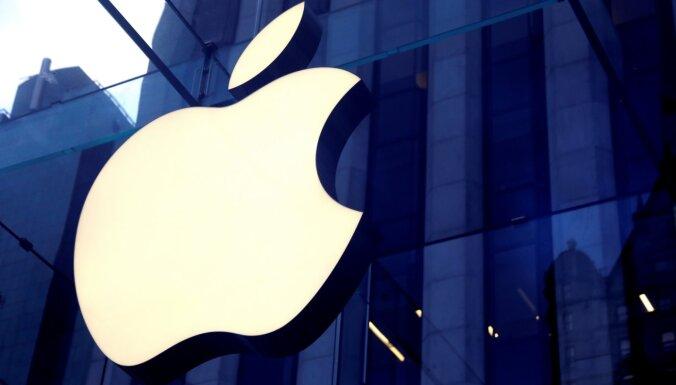 Apple откажется от производства iPhone mini и 4G-моделей