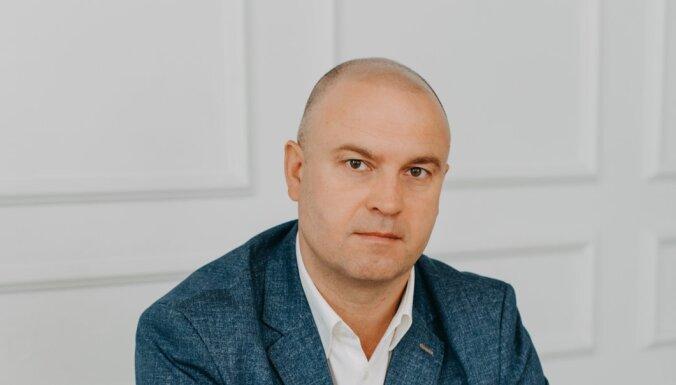 Māris Sproga: Politiķi turpina maldināt sabiedrību – solītā papildu nauda onkoloģijai neienāk