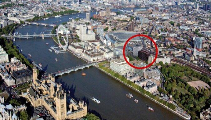 DLD College London – ceļš uz britu labākajām universitātēm