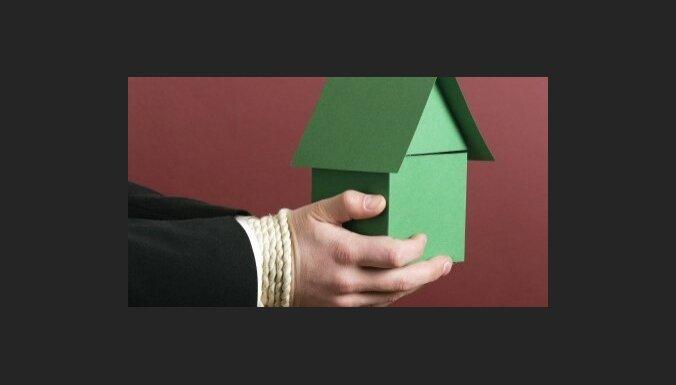 Затлерс получит 12500 подписей в поддержку закона о заемщиках