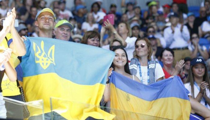 Украина объявила бойкот Универсиаде в России и пригрозила непослушным разборками