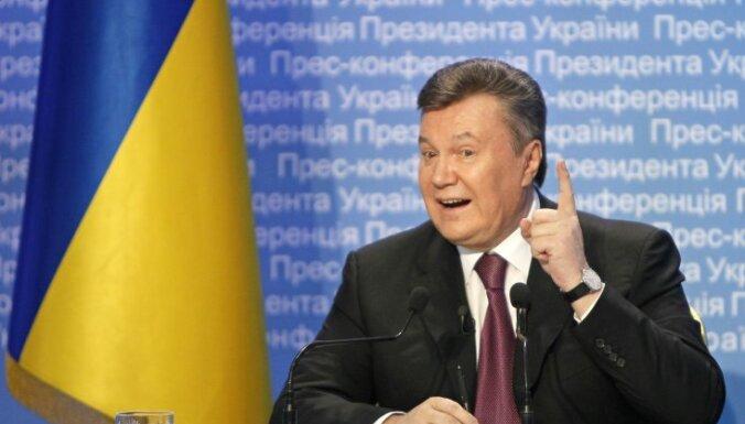 Тысячи украинских политиков и бизнесменов приобрели в России элитное жилье