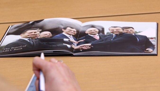 'ABLV Bank' nebija izredžu pārdzīvot FinCEN rosinātās sankcijas, vērtē publikācija 'Forbes'