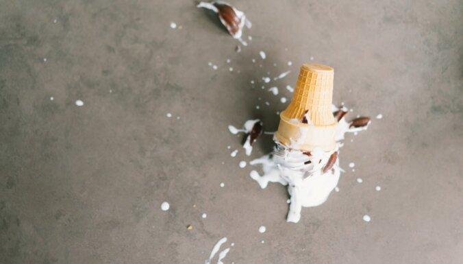 Ko un kā mācīties no negatīvajām emocijām, no kurām parasti vēlamies izvairīties?