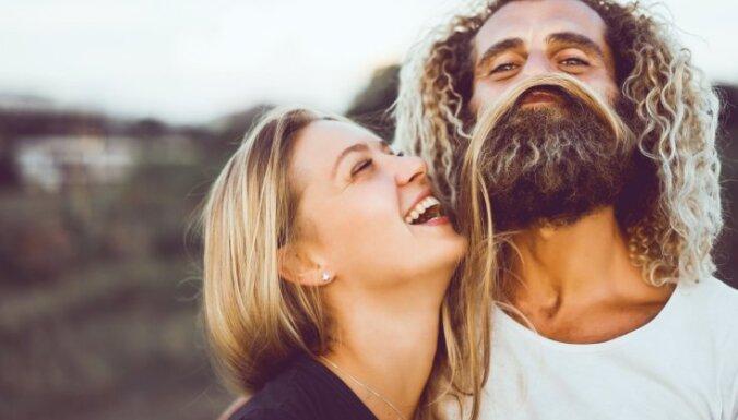 Десять принципов, которые помогут вам построить доверительные отношения с партнером
