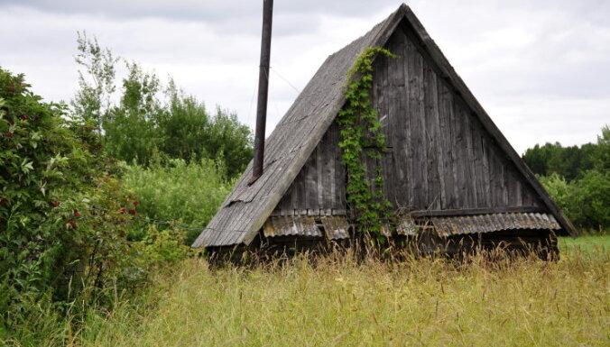 Бедные, но счастливые? Автор книги о хюгге — о том, что мешает латвийцам быть счастливыми