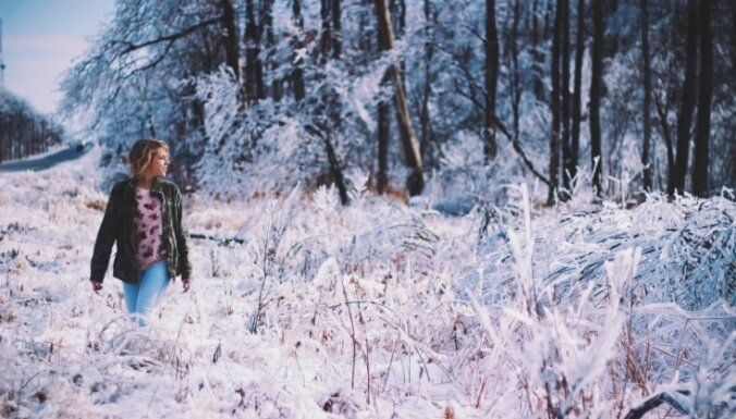 Meklē dāvanu idejas? Lasi, kādas dāvanu kartes sievietes pērk ziemā