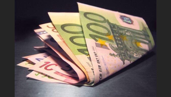 На деньги ЕС построят стационар и новый морг