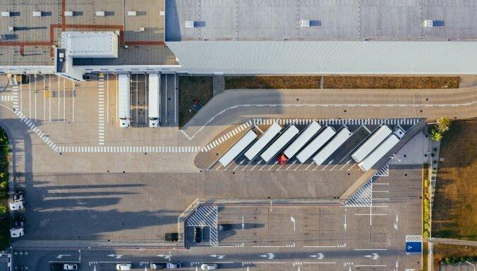 NĪAA: pašvaldību aktīva iesaistīšanās industriālo parku būvniecībā var kropļot konkurenci