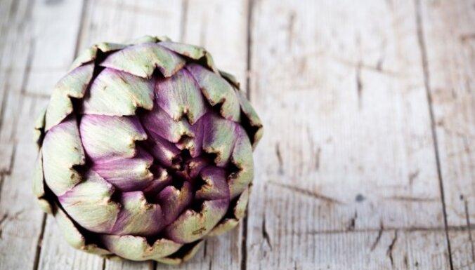 10 latvieša garšas kārpiņām sveši produkti, kuriem laiks iekļūt ēdienkartē