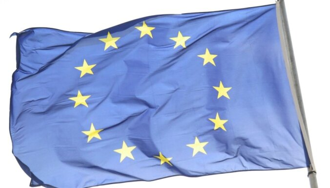 Страны Евросоюза расширили санкции против России