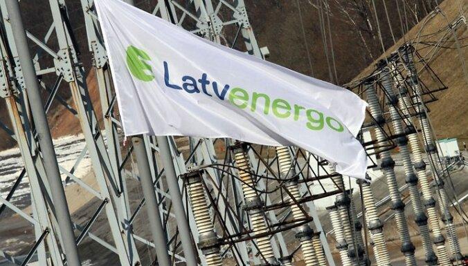 'Latvenergo' tarifu lieta: atcelšana izmaksātu 45 miljonus latu