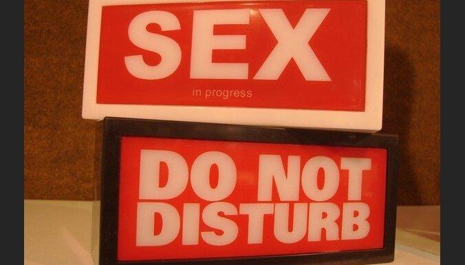 Сайты о раннем сексе для девушек