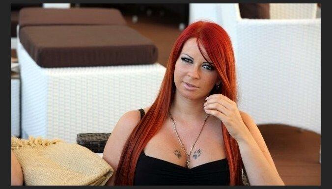 Kristine Deimon