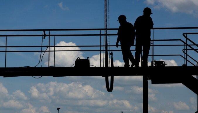 Atvieglota inženierbūvju būvniecības saskaņošanas kārtība