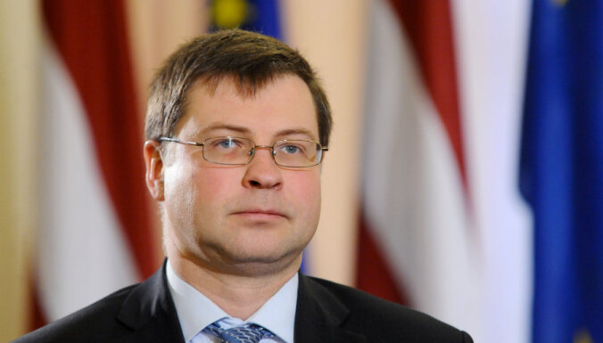 Оппозиция раскритиковала доклад премьера о нацбезопасности