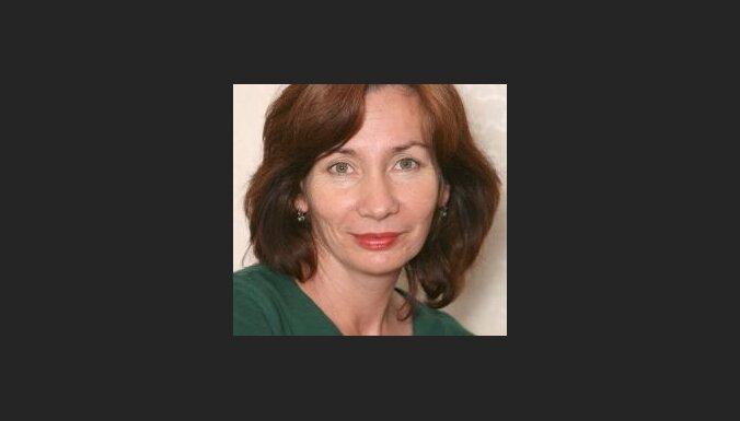 Mediji: nogalinātā Estemirova bija lieciniece Poļitkovskas lietā
